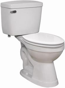 0109c_EH_toilet_Foremost_3_tcm131-101415